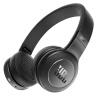 JBL Duet BT Беспроводная Bluetooth гарнитура беспроводная гарнитура / гарнитура черный