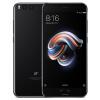 Xiaomi Note3   черный (китайская версия) xiaomi note3 6гб 128гб китайская версия