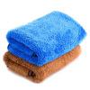 Цзя Belle автомойка полотенце Очистка полотенце тонкого волокна утолщение заряженное 60 * 160 см yili yili автомойка автомойка утолщение аксессуары для чистки абсорбирующее полотенце 60см 160см