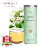 Травяной чай красота чай черный чай гречихи здоровья чай гречихи чай 250г травяной чай milford шиповник пакетированный