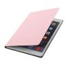 Вэй Цзи IPad AIR2 твердых таблетки защитного рукав защитного рукава розового Apple Tablet серия подходит для IPad AIR2 apple ipad ipad 2 3 4 air2 min2i