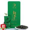 Те Гуань Инь чай, чай улун Ming Jie Fen железный ящик 250г ming jie улунский чай тегуаньинь 250г