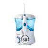 YANDY FC169 Stepless Bijie красные зубы / очиститель зубов / полировка (бесступенчатый регулятор давления 7 сопел высокочастотный импульс FDA) регулятор давления топлива спорт ауди 100 2 3 е