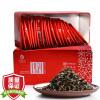 Фэн бренда черный чай Дайан Хонг чай чай премиум чай подарочные коробки 100г 1939 greenfield чай greenfield классик брекфаст листовой черный 100г