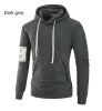 Brand 2017 Hoodie New Zipper Cuff Print Casual Hoodies Men Fashion Tracksuit Male Sweatshirt Off White Hoody Mens Purpose Tour brand 2017 hoodie new zipper cuff print casual hoodies men fashion tracksuit male sweatshirt off white hoody mens purpose tour