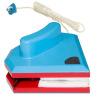 LILIN прибор для мытья стекол lilin швабра