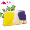Мед продукты (MIPIN) Mamma Mia масло мыло 80g (Латвия импортировала мыло контроля масла акны увлажняющего мыла подарок Пенообои Net) цены онлайн