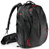 Manfrotto (Manfrotto) MB PL-B-230 Pro Light рюкзак 230 Hornet manfrotto windsor messenger s mb lf wn ms