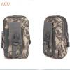 новая мода открытый мужская сумка пояса сумку талия почты рюкзак тактических мини - путешествие сумку пояса sisley young ремень