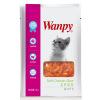 Непослушный кот животное кошка суши закуски 30г * 12 мешков диклоран плюс гель 30г