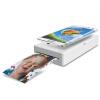 PICkit M1 мобильный телефон фотопринтер Polaroid портативный принтер с белым кармане pickit m1 мобильный телефон фотопринтер polaroid портативный принтер с белым кармане
