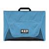 BAGSMART 17 Мужская одежда для женщин Anti-морщин T рубашки Ties Сумки для упаковки Дорожные аксессуары Сумка и упаковка багажа C