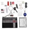 GERBER (GERBER) Комплект для белья Ultimate Rescue Kit для наружного оборудования 31-000701
