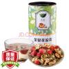 Xi Yi травяной чай хризантемы чай Babao чай покрыты чай жимолость травяной чай 150г / банки