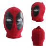 хэллоуин люди икс Deadpool дэдпул косплей маска Party маскарад Masks хэллоуин волк голову маска латексная головных уборов костюм косплей смешные украшения