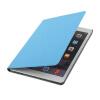 Вэй Цзи IPAD AIR2 таблетка защитный рукав сплошной цвет светло-голубой серии Apple Tablet Case подходит для IPad AIR2 apple ipad ipad 2 3 4 air2 min2i