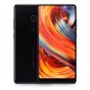 Фото Смартфон Xiaomi Mi Mix 2, 6 ГБ, 128 ГБ смартфон
