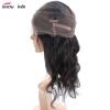 Полный бад человек выступили парик, волнистые волосы бад флоресина в новосибирске