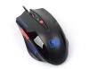 все цены на  СВР высокая производительность проводной игровой мыши мыши M398 компьютер для геймера лол дота2 ФПС ММО БОРДУФОС Цвет черный/белый с Сид  онлайн