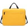 компьютерная сумка samsonite компьютерная сумка Samsonite  компьютерная сумка для Apple MacBook Air / Pro 13,3-дюймов, желтый