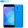 Meizu M6 NOTE 6 3+16/32GB 5.5 Inch 4G LTE Snapdragon 625 1080P Dual Rear Camera 16MP 4000mAh Fast Charge Android 7.1
