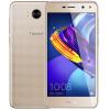 Honor play 6 2GB + 16GB золотой  (Китайская версия Нужно root) htc desire d10w 10 pro cмартфон китайская версия нужно root