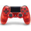 Sony (SONY) [Аксессуары] PlayStation 4 PS4 официальный геймпад (Crystal Red) версии 17 sony playstation 4 camera ps4 psvr