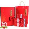 Yi Jiangnan премиум чай Anxi Гуань Инь Е. Xiangyun Подарочная коробка 500г