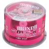 Maxell (Maxell) диск DVD-R 16 тайваньских скорость 4,7 г диски ствола 10 диск dvd r 4 7gb 16x bulk 50 шт vs