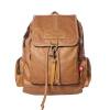 Новые моды школьные сумки для женщин рюкзак кожаный Школьные рюкзаки женщин Сумки водонепроницаемый ретро старинные рюкзаки черные дюна сумки и рюкзаки