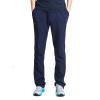 Двойная звезда (DOUBLE STAR) DML0043A весной и летом мужские хлопковые трикотажные брюки спортивные брюки светло-серый L джинсы мужские g star raw 604046 gs g star arc