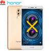Huawei Honor 6X 4GB+32GB ( Global ROM ) цена и фото