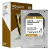 Western Digital (WD) Gold Disk 4ТБ SATA6Gb / с 7200 оборотов в минуту предприятия жесткий диск 128M (WD4002VYYZ) жесткий диск пк western digital gold 8тб wd8003fryz wd8003fryz