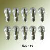 светодиодныелампы5Wтриколор светодиодные лампы