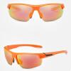 Новые дизайнерские солнцезащитные очки Мужчины Поляризованный диск Pilot Mirror Оригинальные мужские рамки для очков Очки Goggle Sun для мужчин candino c4453 1