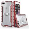 GANGXUN Чехол для iPhone 7 Plus Легкий защитный чехол 2 в 1 для iPhone 7 Plus чехол для iphone 7 глянцевый printio horror art