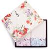 [Супермаркет] Джингдонг Санли хлопка атласной ткани розы полотенце модели старший подарочные коробки подарочные сумки загружены двойной бар Любовное настроение -II подарочные свечи