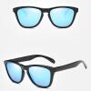 Новые очки Поляризованные очки Солнцезащитные очки Солнцезащитные очки Солнцезащитные очки очки