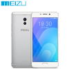 Meizu M6 NOTE 6 3+16/32GB 5.5 Inch 4G LTE Snapdragon 625 1080P Dual Rear Camera 16MP 4000mAh Fast Charge Android 7.1 original meizu m6 note 16g 3g snapdragon 625 octa core 5 5 1080p dual rear camera 16mp 4000mah быстрая зарядка android 7 1