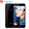 Huawei Honor 8 Lite 3GB+32GB ( Global ROM ) смартфон huawei honor 8 lite синий