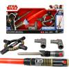 Hasbro (Hasbro) Star Wars Световой меч вращения E8 игрушка C2117