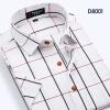Business Gentleman Men Casual Short Sleeve Shirt Summer Silm Fit Cotton frank buytendijk dealing with dilemmas where business analytics fall short