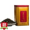Дни, чай зеленый чай жасминовый чай Типпи 100г greenfield чай greenfield классик брекфаст листовой черный 100г