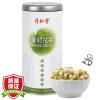 Тонг Рен Тан чай травяной чай жасминовый чай 30g хочу тан айран бвг молоко