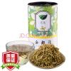Xi Yi чай, травяной чай, чай хризантемы травяной чай бутик жимолости чай 58g / банки большие преимущества pu er чай травяной чай ломти рассыпной чай t83 оранжевый травяной чай 100г банки