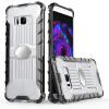 GANGXUN Чехол для Samsung Galaxy S8 Легкий защитный 2 в 1 Корпус для Samsung Galaxy S8 чехол для samsung galaxy core gt i8262
