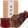 Chinese Yunnan Pu Er Ripe Tea 150g F28 somer chinese yunnan 100