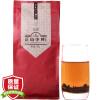Yi Jiangnan чай Лапсанг Сушонг чай в пакетиках 100г greenfield чай greenfield классик брекфаст листовой черный 100г