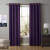 Роскошные занавески для оконных штор для спальни для гостиной Элегантные жалюзи Drapes Кружевные занавески для гостиной