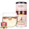 Arts Futang чай чай даты травяного чая высушенных даты сырого кусок Синьцзян мармелад чай 150g бессемянного meziere wp101b sbc billet elec w p